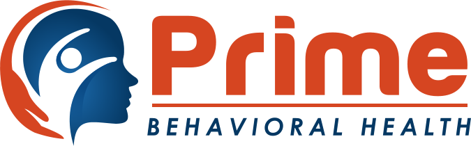 Prime Behavioral Health